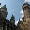 Парк «Гарри Поттер»