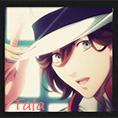 Uta no Prince-sama: Maji Love 1000% PSP