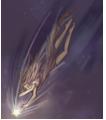 Легенда о падшем ангеле