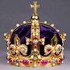 СТАТЬИ. The British Royal Family