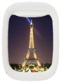 Увидеть Париж – и… ?