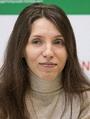 Жильцова Наталья