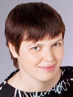 Демина Карина