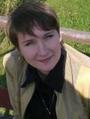 Косухина Наталья