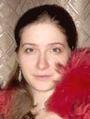 Парфенова Анастасия